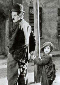 Chaplin_The_Kid_2