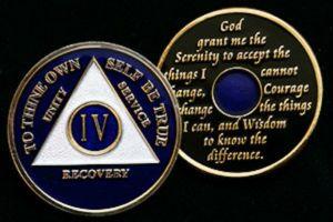 AA_Anniversary_Medallion_Cobalt_Blue