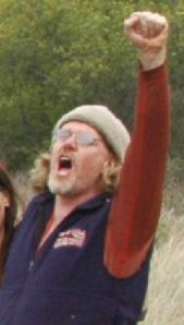 coleman roar