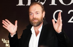 hugo-weaving