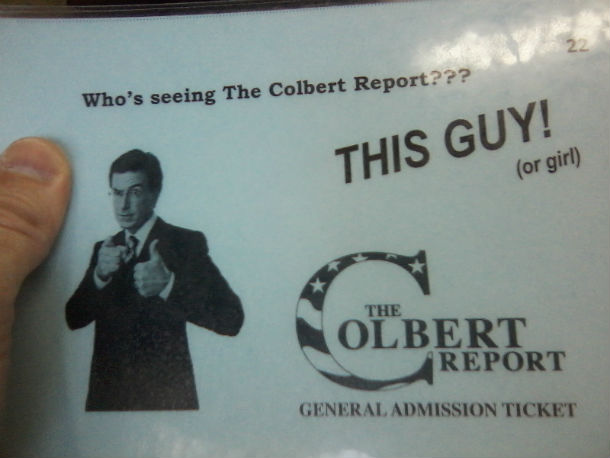 colbert ticket2