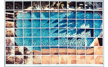 hockney-sun-on-the-pool