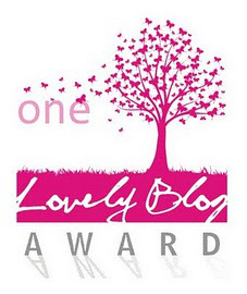 http://tidlidim.wordpress.com/2014/10/07/grouping-two-lovely-blog-awards-into-one/