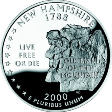 2000_new_hampshire_quarter_obv