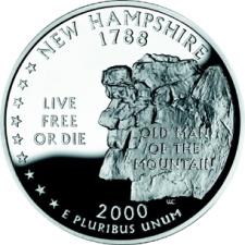 2000_new_hampshire_quarter_obv