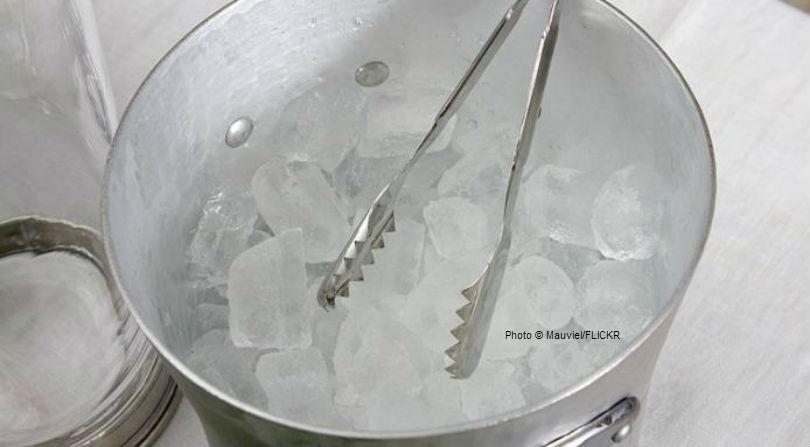 ice.bucket