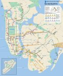 ADA Subway Map. Click for full size. Copyright Matthew Ahn.