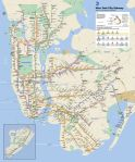 NYC's subways. Click for full size.