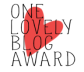 http://katespencer17.com/2015/08/04/lovely-blog-award/