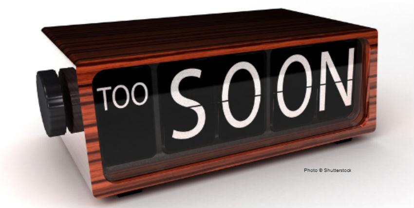Too-Soon