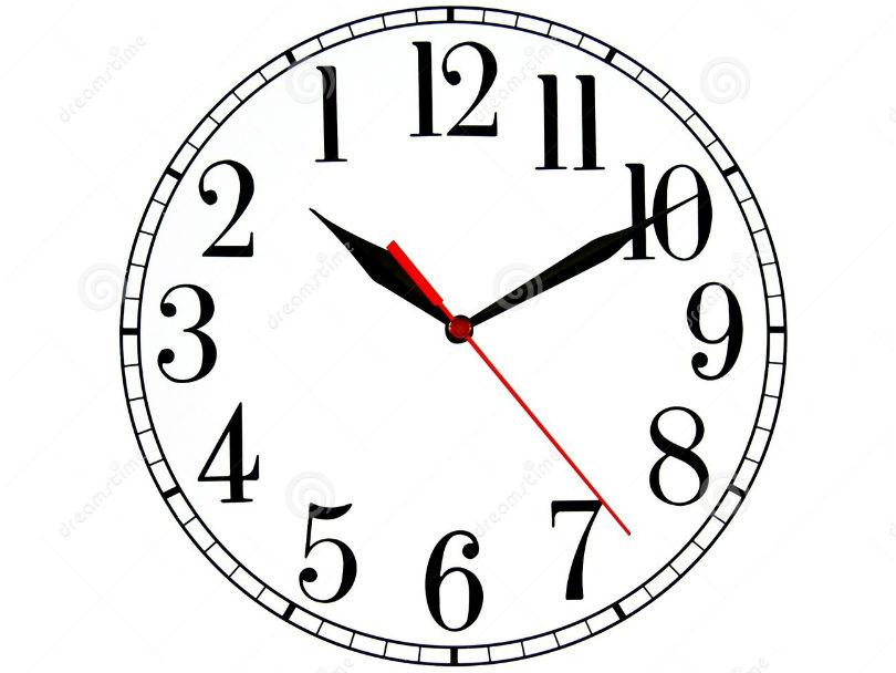backwards-clock-461334
