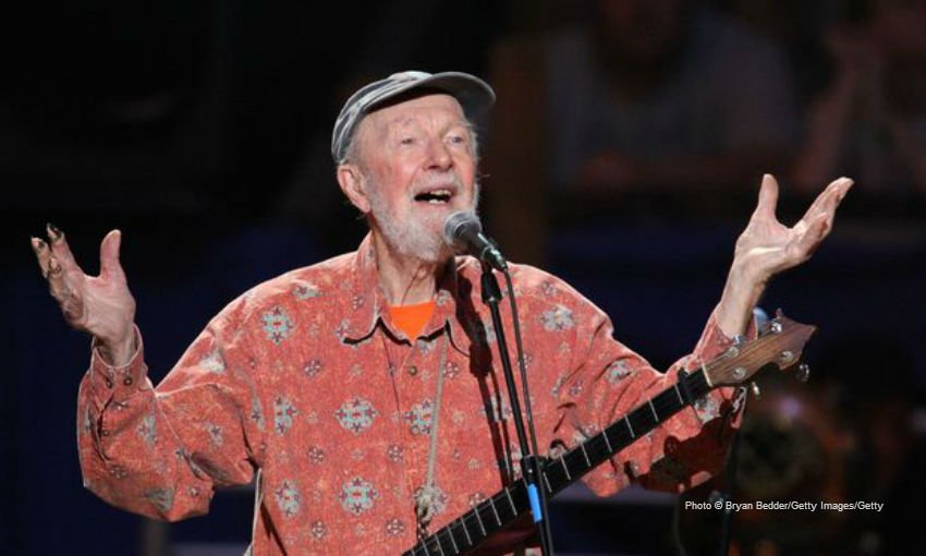 peteseeger_archive_1