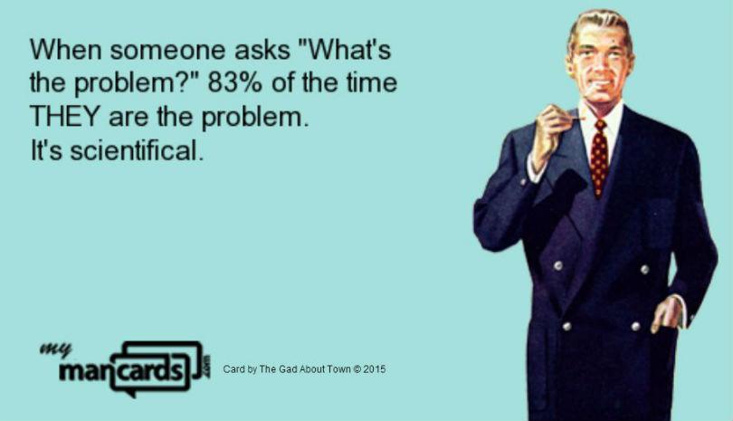 whats-problem