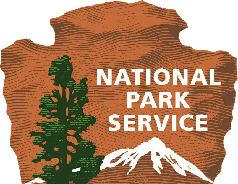us-nationalparkservice-shadedlogo-1