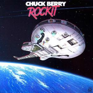 chuck_berry_-_rock_it