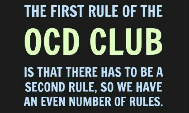 first-rule-of-ocd-club