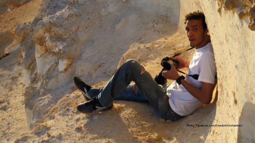 shawkan-seated