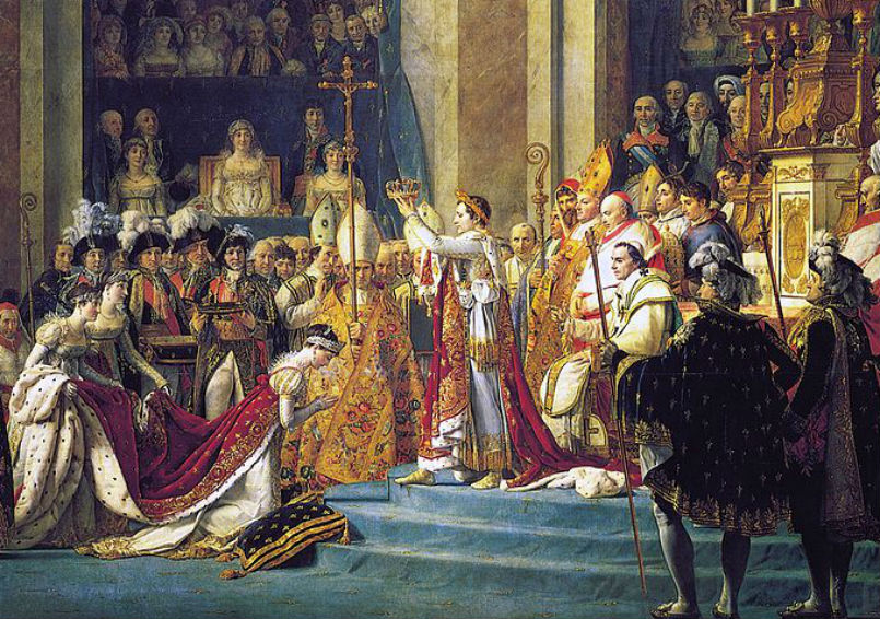 jacques-louis_david_the_coronation_of_napoleon
