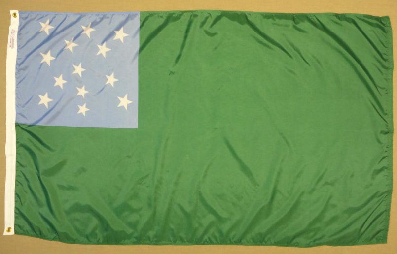 green-mountain-boys-flag