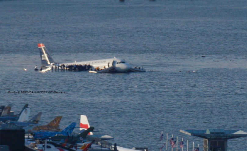 seven-year-anniversary-hudson-river-plane-crash