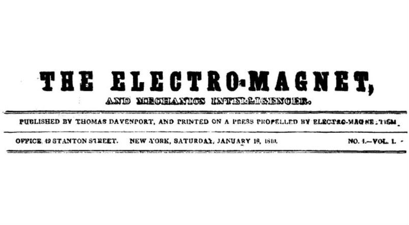 the_electro-magnet_newspaper_1840
