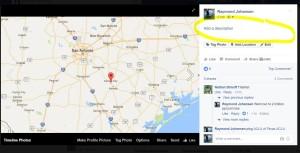Just a map of Texas. No reason. Screenshot courtesy Raymond Johansen. (Click for full size.)