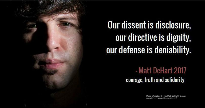 The Defining Dignity Initiativ...